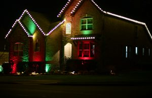 GreenSceneTN.com is top choice for exterior lighting.